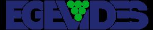 logo-egevides-horizontal-512x104