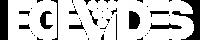 logo-egevides-horizontal-blanco-512x104